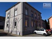 Restaurant à vendre 6 Chambres à Godbrange - Réf. 6676918