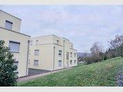 Appartement à vendre 3 Chambres à Echternacherbrück-Fölkenbach - Réf. 6152630