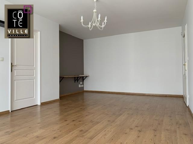 acheter appartement 2 pièces 53.1 m² la madeleine photo 2