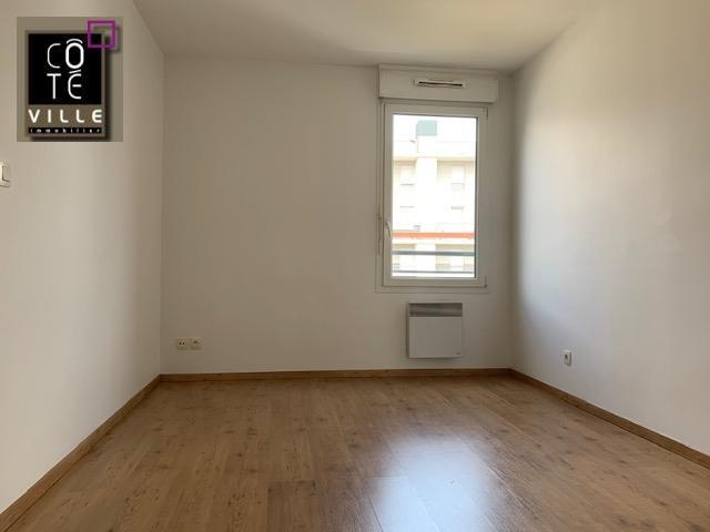 acheter appartement 2 pièces 53.1 m² la madeleine photo 7