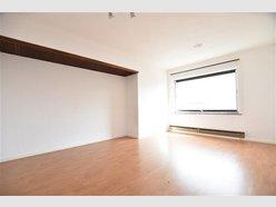 Appartement à vendre 2 Chambres à Arlon - Réf. 6300342