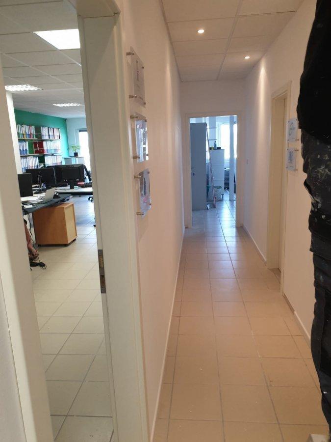 louer bureau 0 chambre 12 m² foetz photo 2