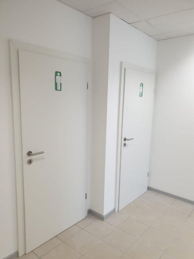 louer bureau 0 chambre 12 m² foetz photo 3