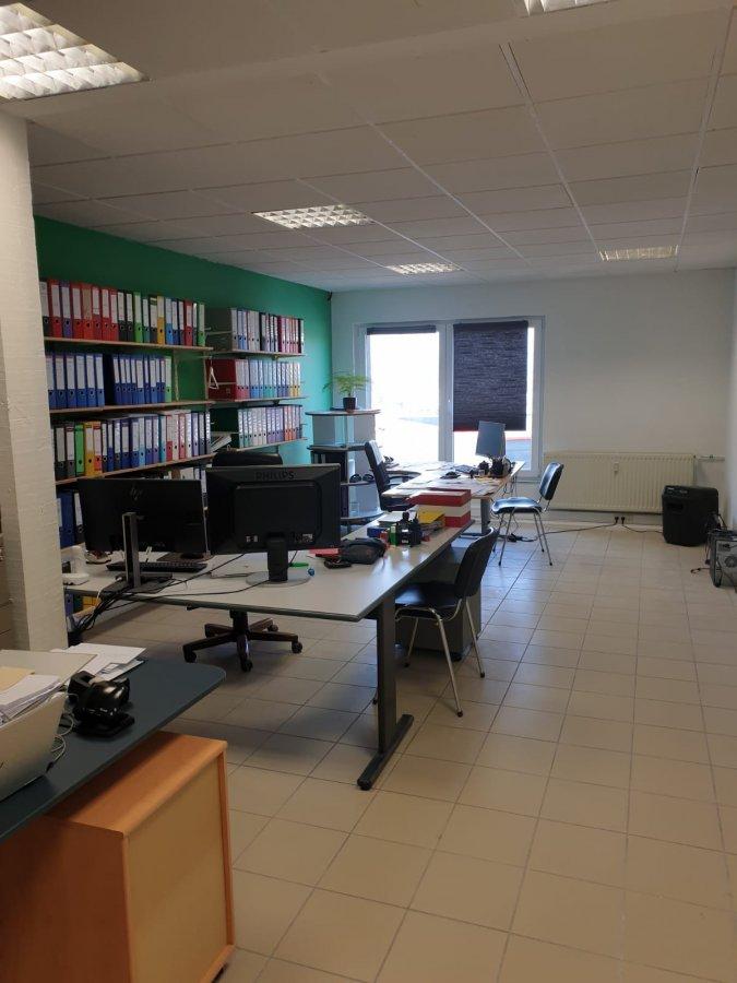 louer bureau 0 chambre 12 m² foetz photo 4