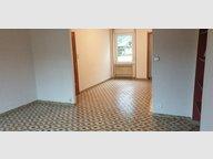 Maison à vendre F5 à Villerupt - Réf. 6644406