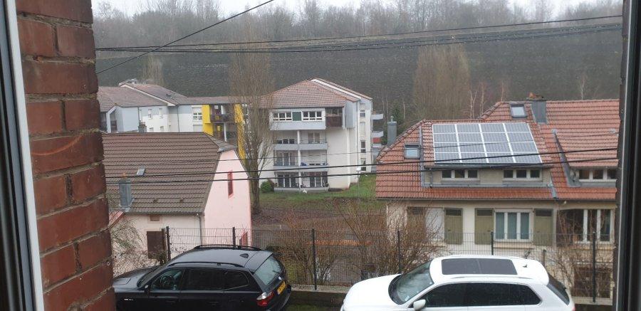 Maison à vendre F5 à Villerupt