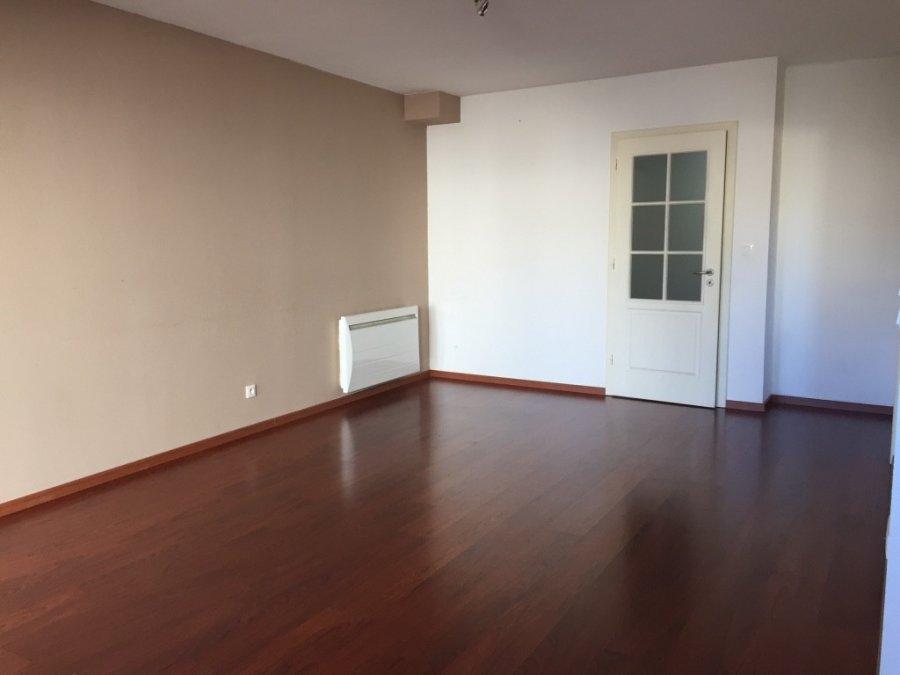 Appartement à vendre F2 à Urmatt