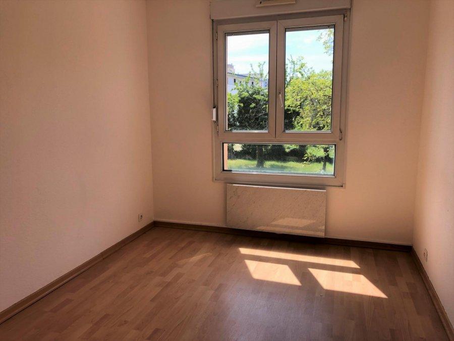 acheter appartement 3 pièces 65 m² saint-louis photo 4