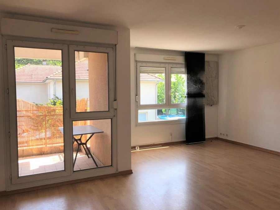 acheter appartement 3 pièces 65 m² saint-louis photo 3