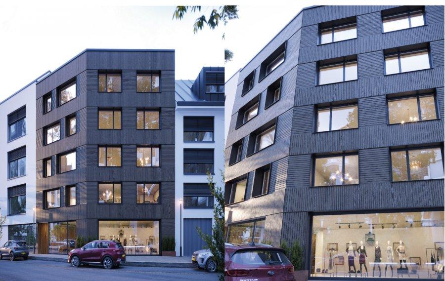 acheter duplex 1 chambre 47.45 m² luxembourg photo 1