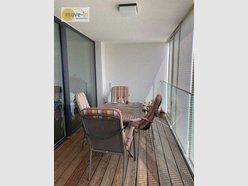 Apartment for rent 3 bedrooms in Luxembourg-Kirchberg - Ref. 5415606