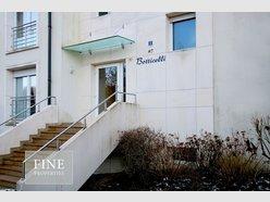Appartement à louer 1 Chambre à Luxembourg-Eich - Réf. 6660790