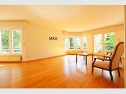 Apartment for rent 2 bedrooms in Luxembourg-Limpertsberg - Ref. 6406838