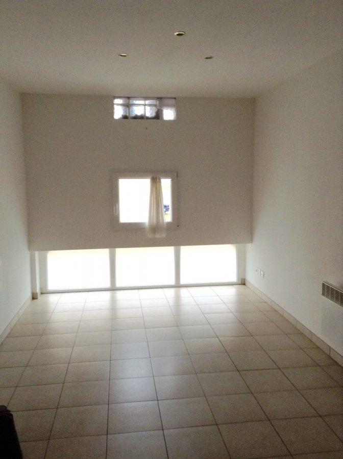 Appartement à vendre F3 à Bisten-en-Lorraine