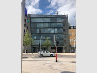 Bureau à louer à Luxembourg-Limpertsberg - Réf. 7262902