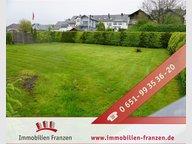Building land for sale in Hermeskeil - Ref. 6480566