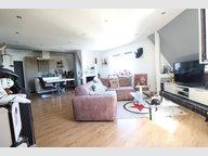 Appartement à vendre F2 à Thionville - Réf. 6021814