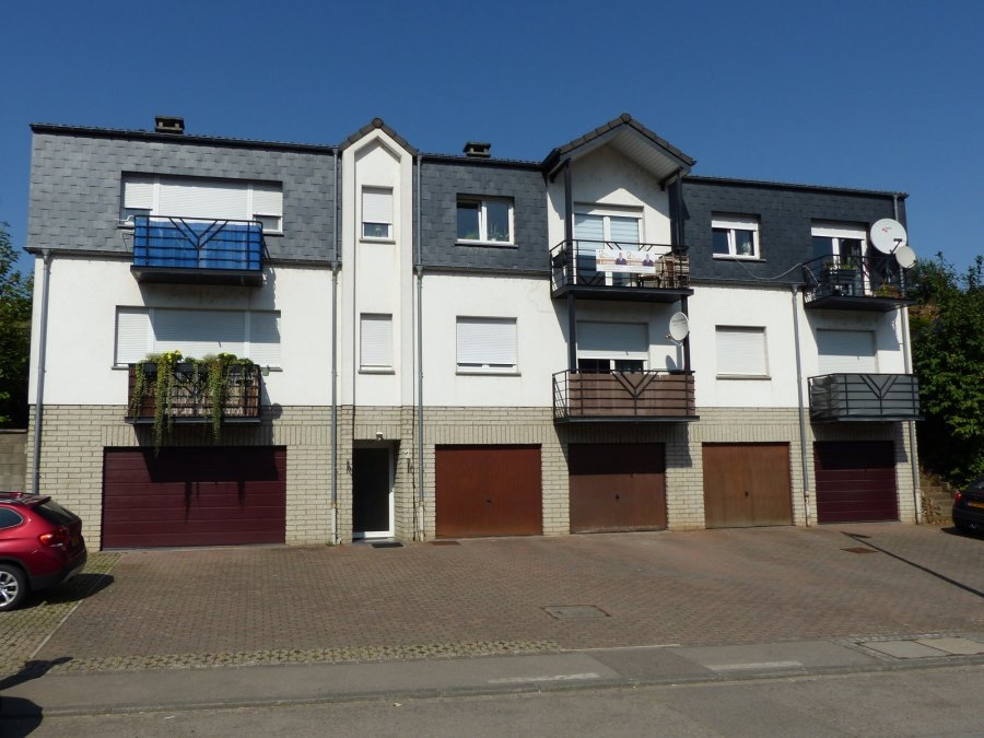acheter appartement 3 chambres 125 m² ingeldorf photo 1