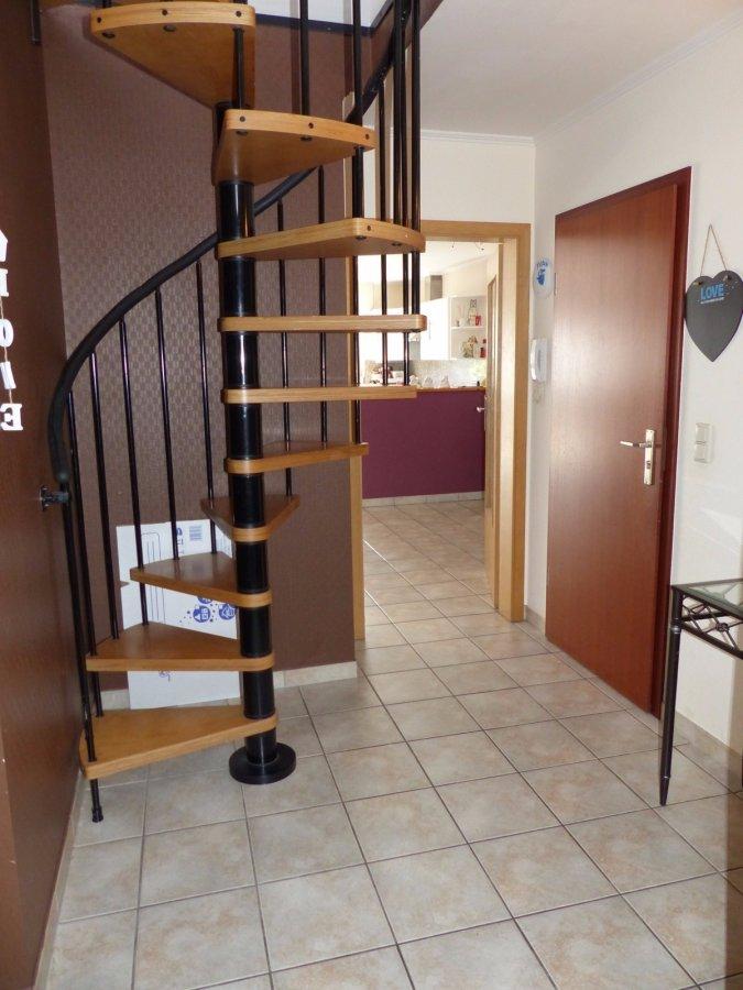 acheter appartement 3 chambres 125 m² ingeldorf photo 2