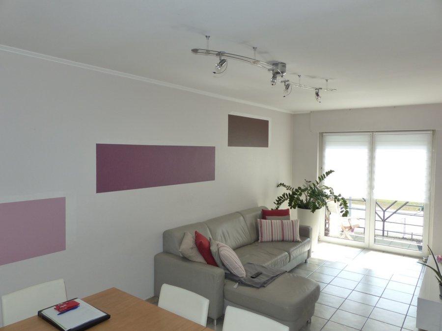 acheter appartement 3 chambres 125 m² ingeldorf photo 3