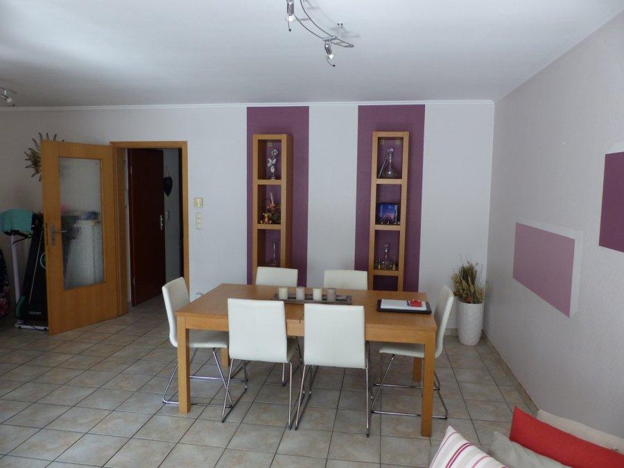 acheter appartement 3 chambres 125 m² ingeldorf photo 4