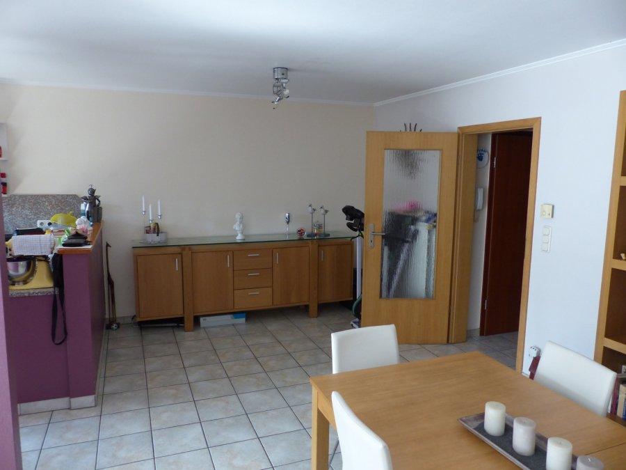 acheter appartement 3 chambres 125 m² ingeldorf photo 5