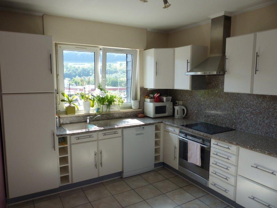 acheter appartement 3 chambres 125 m² ingeldorf photo 6