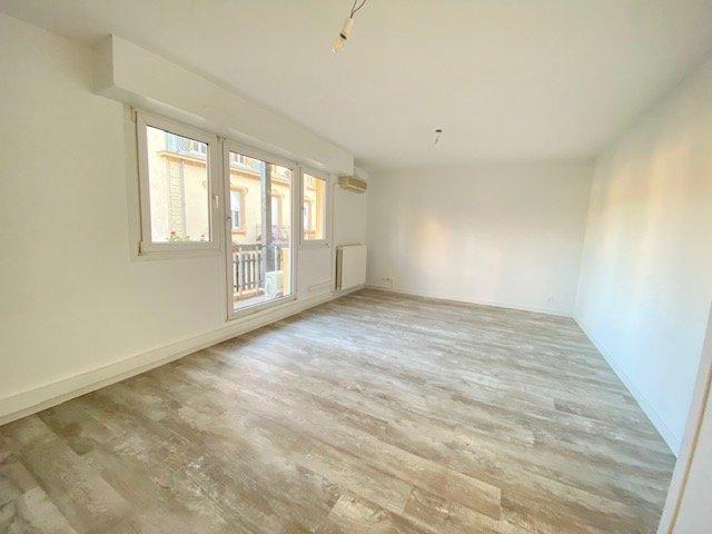 louer appartement 5 pièces 85 m² metz photo 1