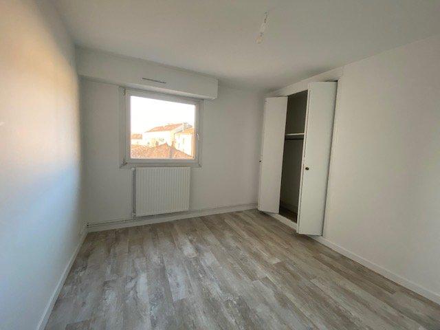 louer appartement 5 pièces 85 m² metz photo 4