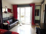 Appartement à vendre F1 à Angers - Réf. 6366134