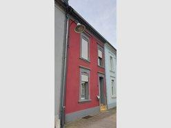 Terraced for rent 4 bedrooms in Bettembourg - Ref. 6693814
