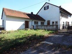 Maison à vendre 9 Pièces à Mettlach - Réf. 6038454