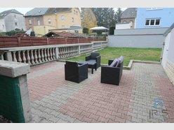 Maison mitoyenne à vendre 4 Chambres à Esch-sur-Alzette - Réf. 6103990
