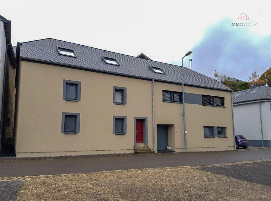acheter maison 4 chambres 298 m² selscheid photo 1