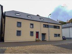 Haus zum Kauf 4 Zimmer in Selscheid - Ref. 7091126