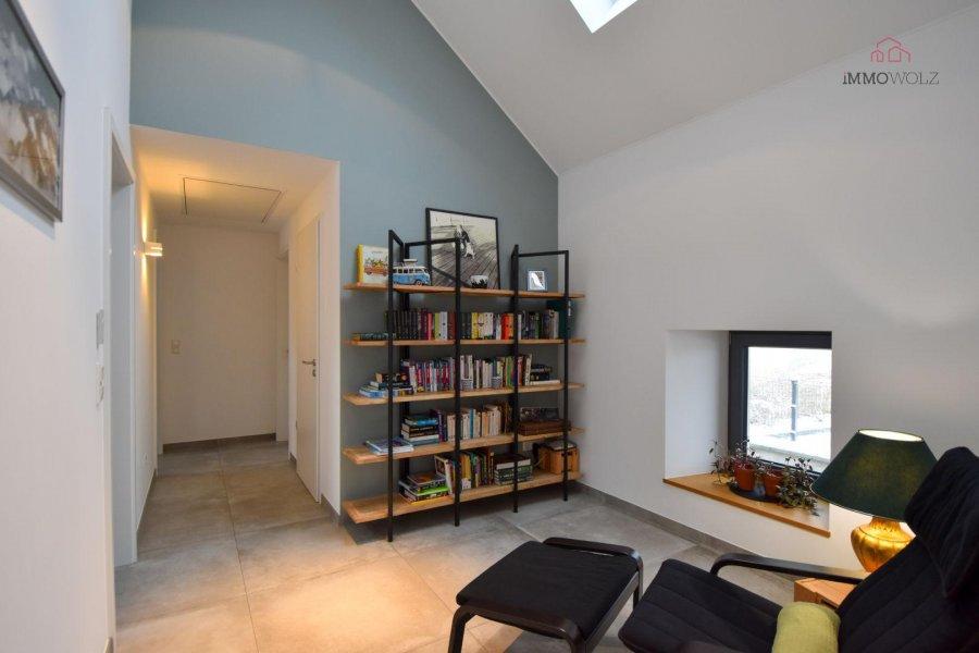 acheter maison 4 chambres 298 m² selscheid photo 7