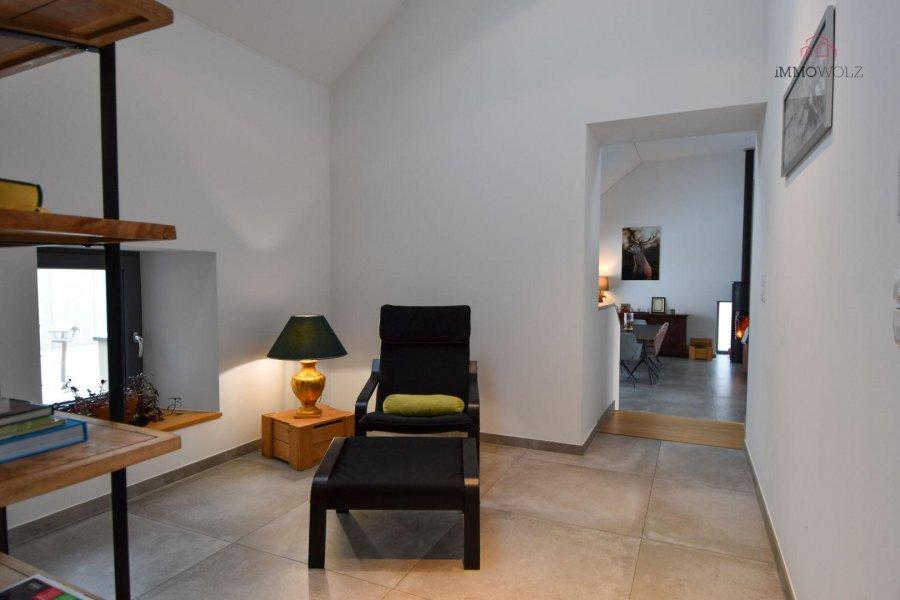 acheter maison 4 chambres 298 m² selscheid photo 6