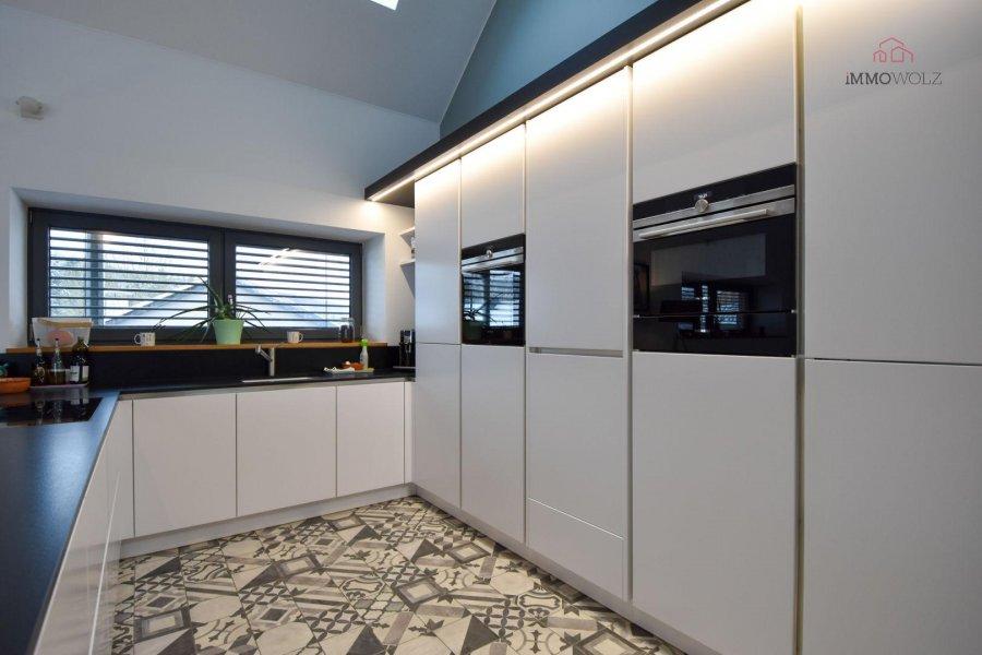 acheter maison 4 chambres 298 m² selscheid photo 4