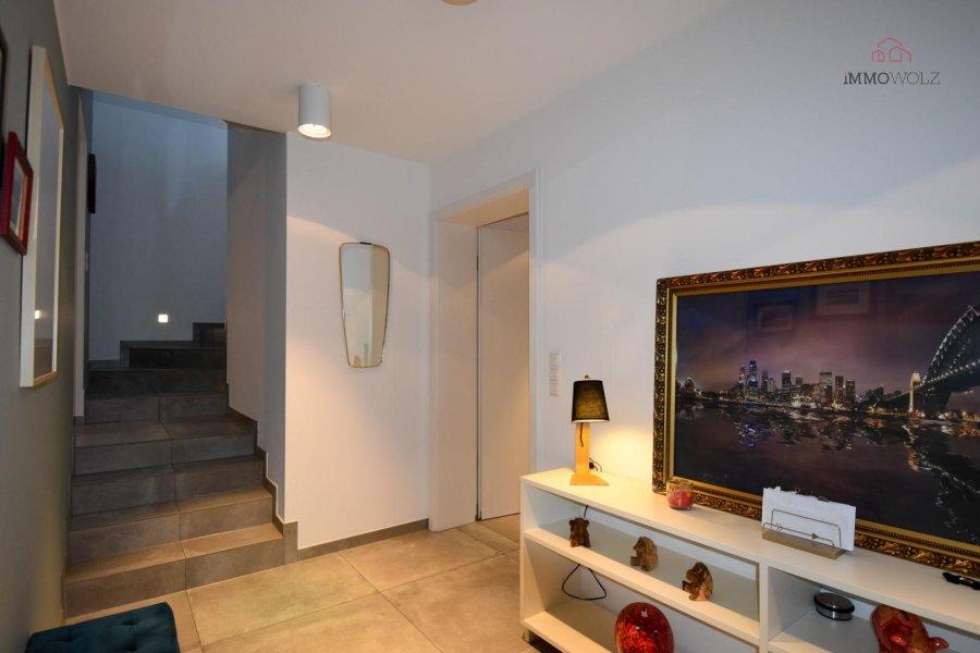 acheter maison 4 chambres 298 m² selscheid photo 2