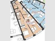 Appartement à vendre 2 Chambres à Wasserbillig - Réf. 6378422