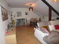 Appartement à louer F4 à Thionville - Réf. 6644662