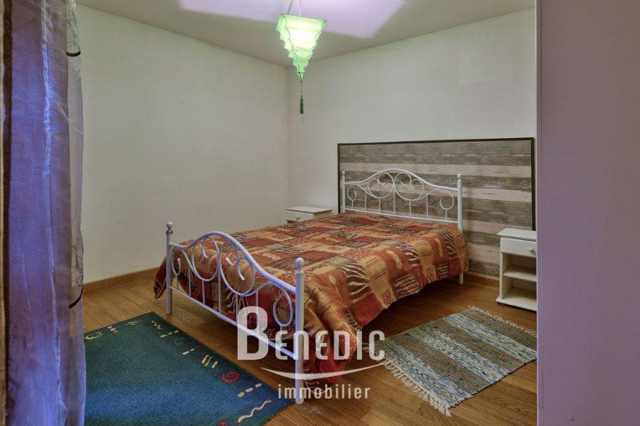 wohnung kaufen 4 zimmer 95 m² forbach foto 7