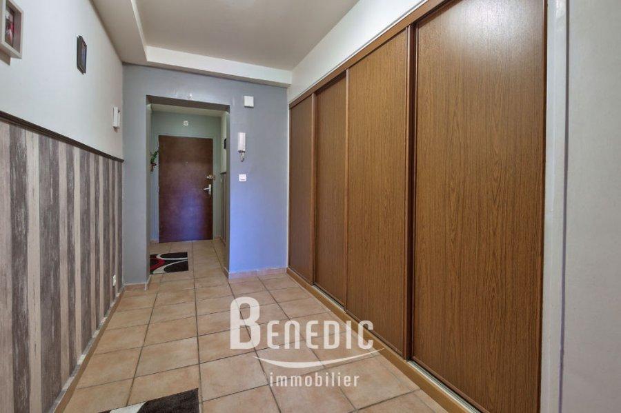 wohnung kaufen 4 zimmer 95 m² forbach foto 3