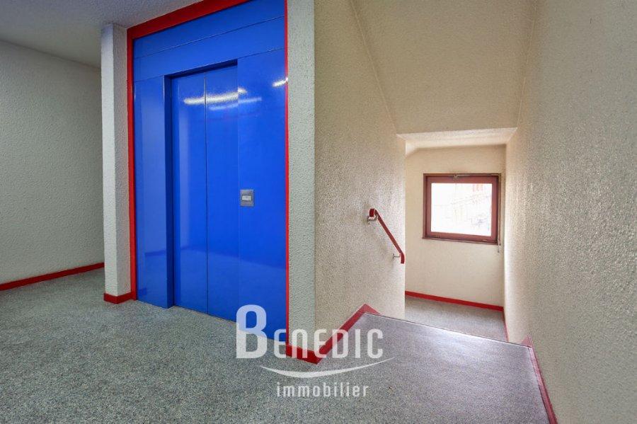 wohnung kaufen 4 zimmer 95 m² forbach foto 5