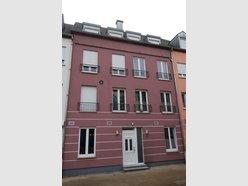 Appartement à vendre 2 Chambres à Grevenmacher - Réf. 5018550
