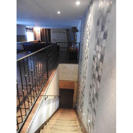 acheter maison 7 pièces 240 m² mercy-le-bas photo 3