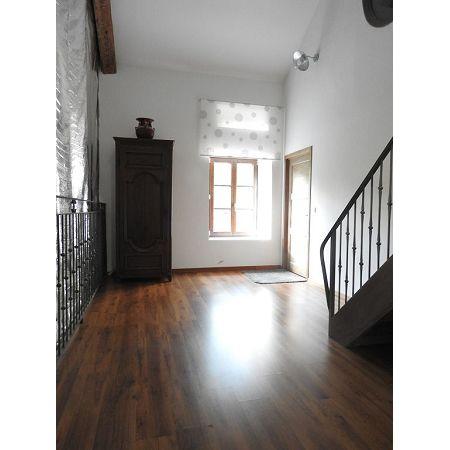 acheter maison 7 pièces 240 m² mercy-le-bas photo 4