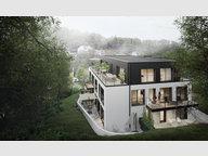 Wohnung zum Kauf 3 Zimmer in Clervaux - Ref. 7189430