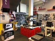 Local commercial à louer à Ehlange - Réf. 5751734
