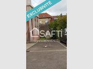 Garage - Parking à vendre à Thionville - Réf. 7193526